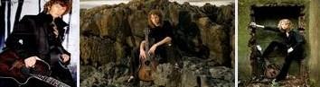 Дмитрий Не - музыкант гитарист.